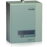 CalorVal BTU Analyzer