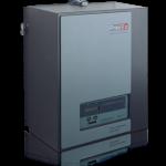 PrevEx Flammability Analyzer
