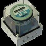 Gas Sensors
