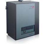 PrevEx Flammability Analyzer