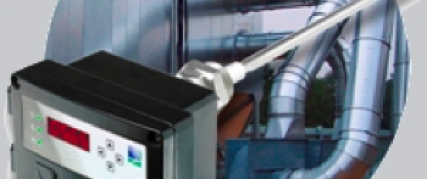 Filter Leak Monitors