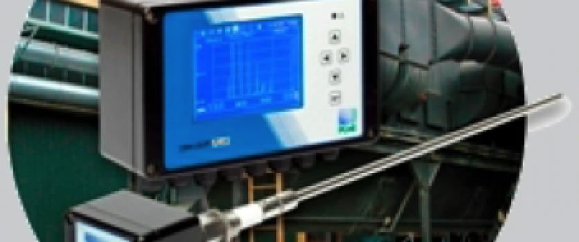 Filter Performance Monitors